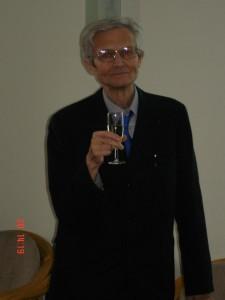 2007-10-20--3