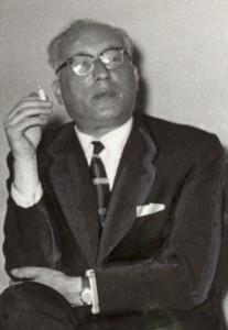 Greniewski