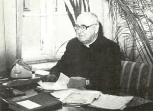 Kaminski