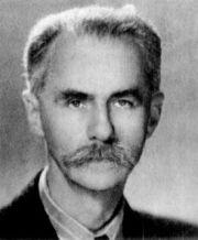Kotarbinski